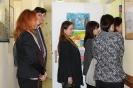 Konferencja dla dyrektorów ośrodków rewalidacyjno-wychowawczych