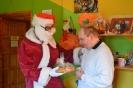 Święty Mikołaj w ŚDS_1