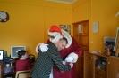 Święty Mikołaj w ŚDS_2