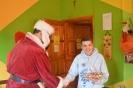 Święty Mikołaj w ŚDS_4