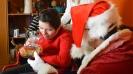 Święty Mikołaj w ŚDS_5