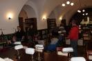 Wyjście do biblioteki_3