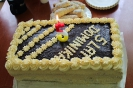 5.urodziny Dominika