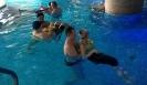 Basenowa terapia ruchowa_13