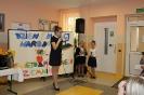 Dzień Edukacji Narodowej w OREW