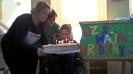 Podwójne urodziny_11