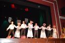 Przegląd teatralno-muzyczny MELPOMENA