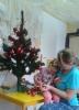Przygotowania do Świąt_8