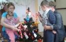 Przygotowania do Świąt_9