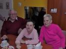 Rodzinne spotkanie w OREW