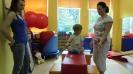 Spotkania z metody integracji sensorycznej