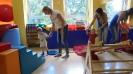 Spotkania z metody integracji sensorycznej_8