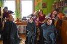 Warsztaty fryzjersko-kosmetyczne
