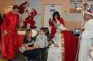 Wizyta Świętego Mikołaja_11