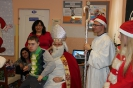 Wizyta Świętego Mikołaja_12