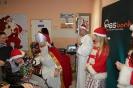 Wizyta Świętego Mikołaja_13