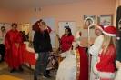 Wizyta Świętego Mikołaja_14