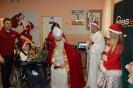 Wizyta Świętego Mikołaja_16