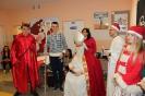 Wizyta Świętego Mikołaja_17