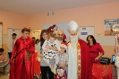 Wizyta Świętego Mikołaja_18