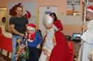 Wizyta Świętego Mikołaja_20