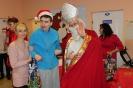 Wizyta Świętego Mikołaja_22