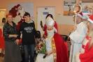 Wizyta Świętego Mikołaja_23