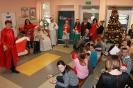 Wizyta Świętego Mikołaja_2