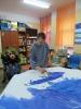 Malujemy oceany i kontynenty