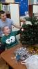 Przygotowania do Świąt Bożego Narodzenia_1