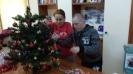 Przygotowania do Świąt Bożego Narodzenia_2