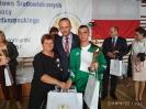 XX Spartakiada Sportowa ŚDS-ów Województwa Podkarpackiego