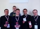 Kilometry Dobra-Wyższe Seminarium_11