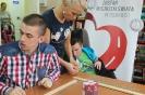 Kilometry Dobra-Wyższe Seminarium_5