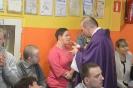 Wigilia w ŚDS