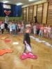 Wspólne zabawy w Przedszkolu nr 16