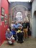 Wyjście do Muzeum Narodowego Ziemi Przemyskiej