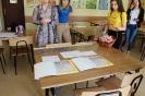 47,5 m Dobra w LO im. Komisji Edukacji Narodowej w Dynowie