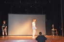 Konfrontacje Zespołów Teatralnych Małych Form