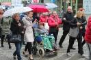 Obchody Dnia Godności Osób z Niepełnosprawnością Intelektualną