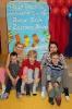 Święto Osób z Zespołem Downa - Dzień Kolorowej Skarpety