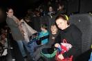 Wyjście do kina _10