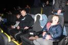 Wyjście do kina _1