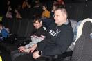 Wyjście do kina _2