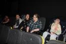 Wyjście do kina _3