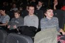 Wyjście do kina _7